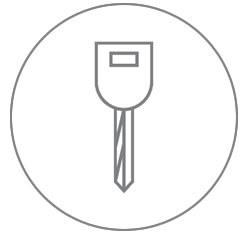 InstaCode Icon